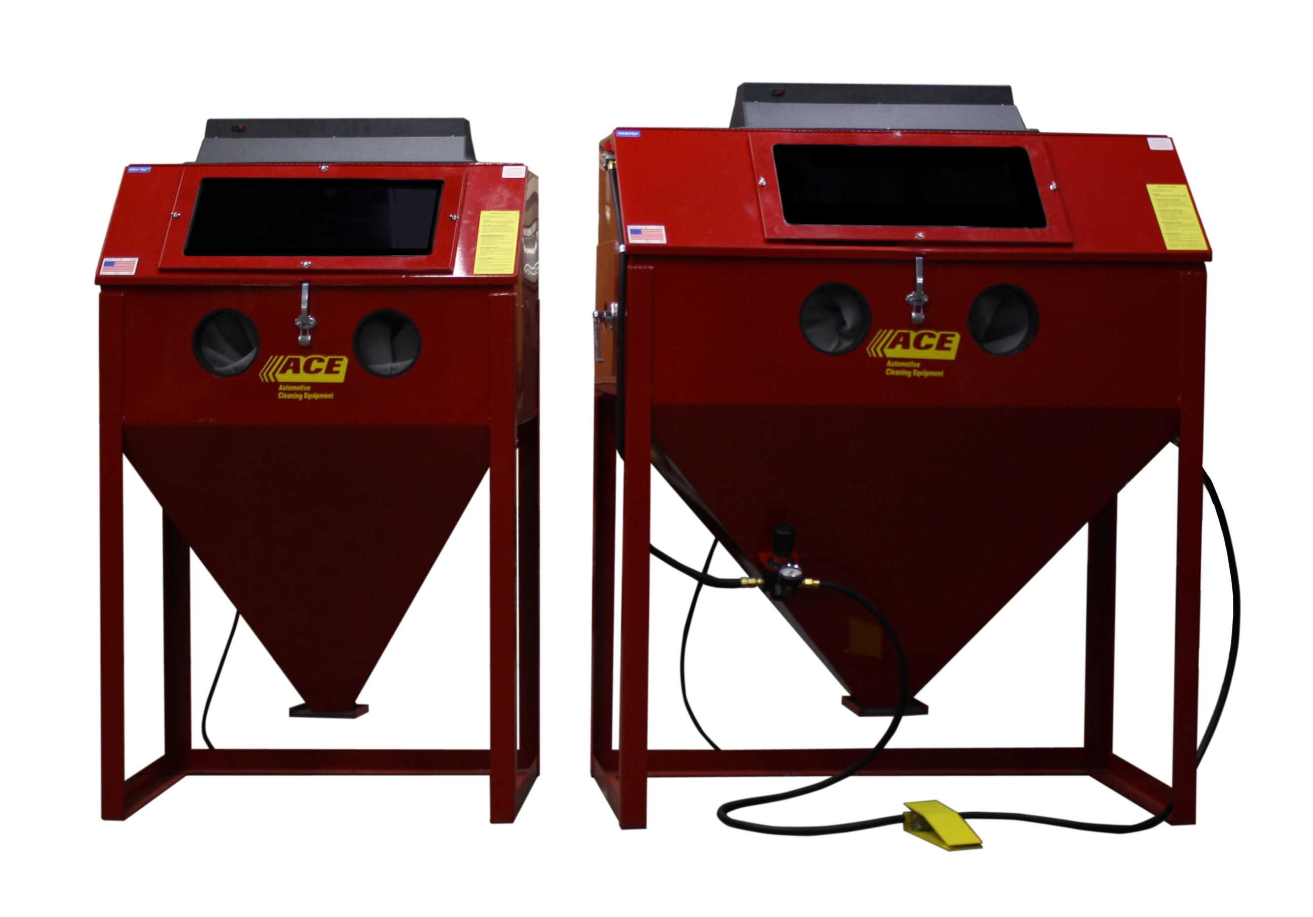 blast cabinet bvd blasting photo awesome x of sand